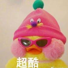 宝明 Kullanıcı Profili
