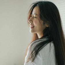 Profil korisnika 梦茹