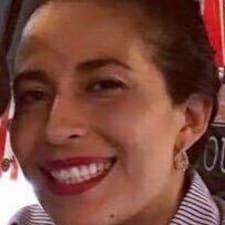 Paloma Brugerprofil