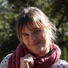 Profil Pengguna Julie Et Remy