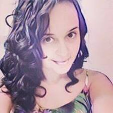 Profil korisnika Juliane