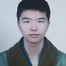 Nutzerprofil von 作霖