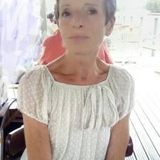 Marie-Christine님의 사용자 프로필