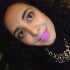 Karla Mael User Profile