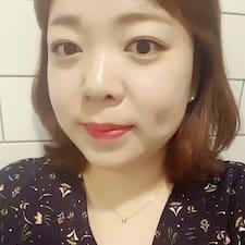 Doo Hee User Profile