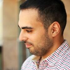 Narek - Profil Użytkownika