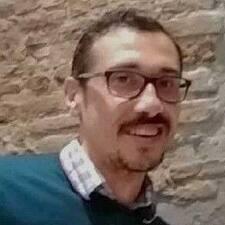 Julián0