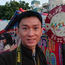 Yilong User Profile
