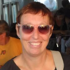 Leintje User Profile