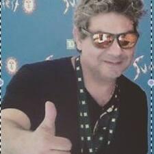 Héctor Aguero Laute User Profile