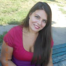 Nataliia Kullanıcı Profili