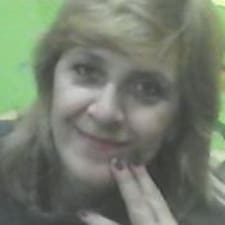 Clemilda Aparecida Da User Profile