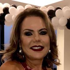 Profil utilisateur de Ana Carmen