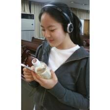 Youn Soo Brugerprofil