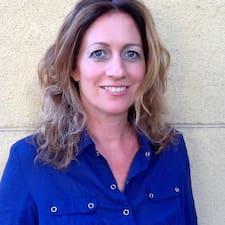 Lilla And Tade Kullanıcı Profili