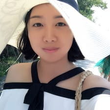 Sunny User Profile