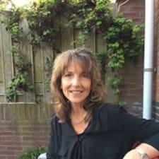 Annet Brukerprofil