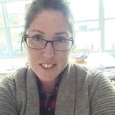 Carey Kullanıcı Profili