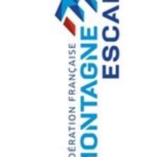 Профиль пользователя Comité Territorial FFME