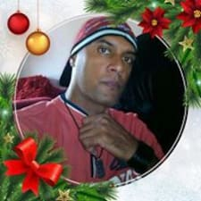 Profil utilisateur de Humberto