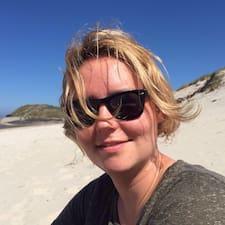 Lena Maria User Profile