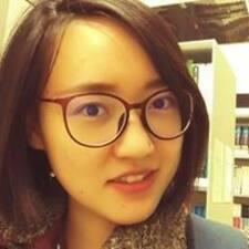Xintong User Profile