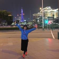 Profilo utente di 红玉
