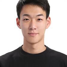 Seongung님의 사용자 프로필