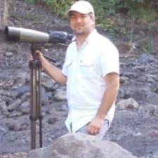 Frekari upplýsingar um Julio Rodrigo