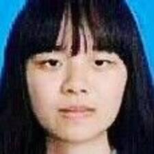 诗浪 User Profile