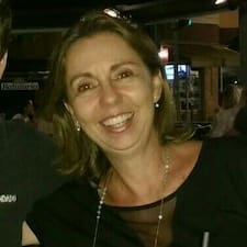 Profil korisnika Maria Nicia