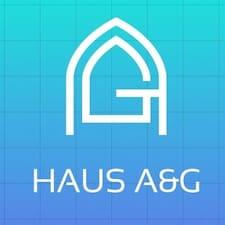 Haus A&G