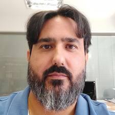 Juan Augusto님의 사용자 프로필