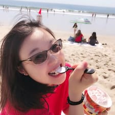 Lingqiao님의 사용자 프로필