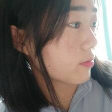 申卓 - Profil Użytkownika