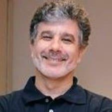 Profil korisnika Flavio Antonio