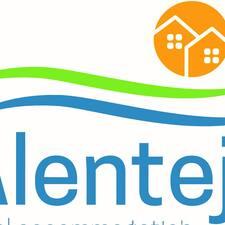 Stay In Alentejoさんのプロフィール