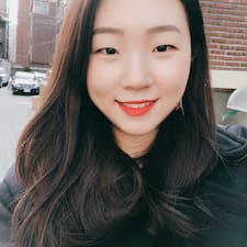 Seoyoon님의 사용자 프로필