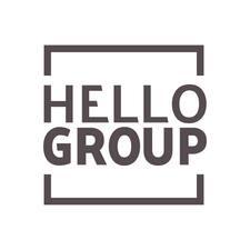HelloGroup Srlさんのプロフィール