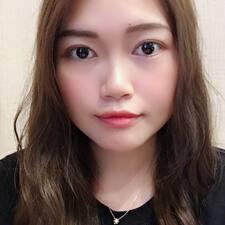 Profil korisnika Yunting