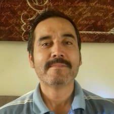 Профиль пользователя Mario