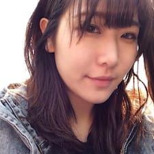 Profil utilisateur de 佳圆