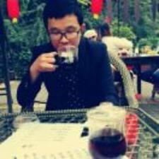 China User Profile