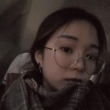 固维 felhasználói profilja