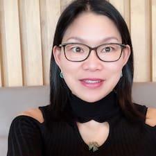 Yanwu - Profil Użytkownika
