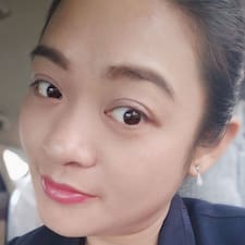 妙雪Sophia - Uživatelský profil
