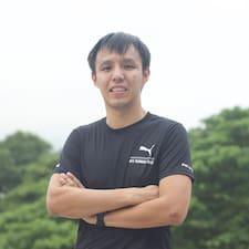 ShiXuan User Profile