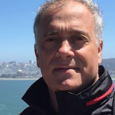 Marcelo Claudio님의 사용자 프로필