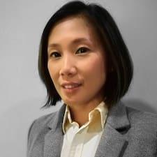 Chun Yee