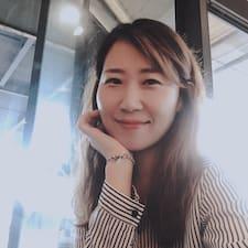 Profil korisnika 순미